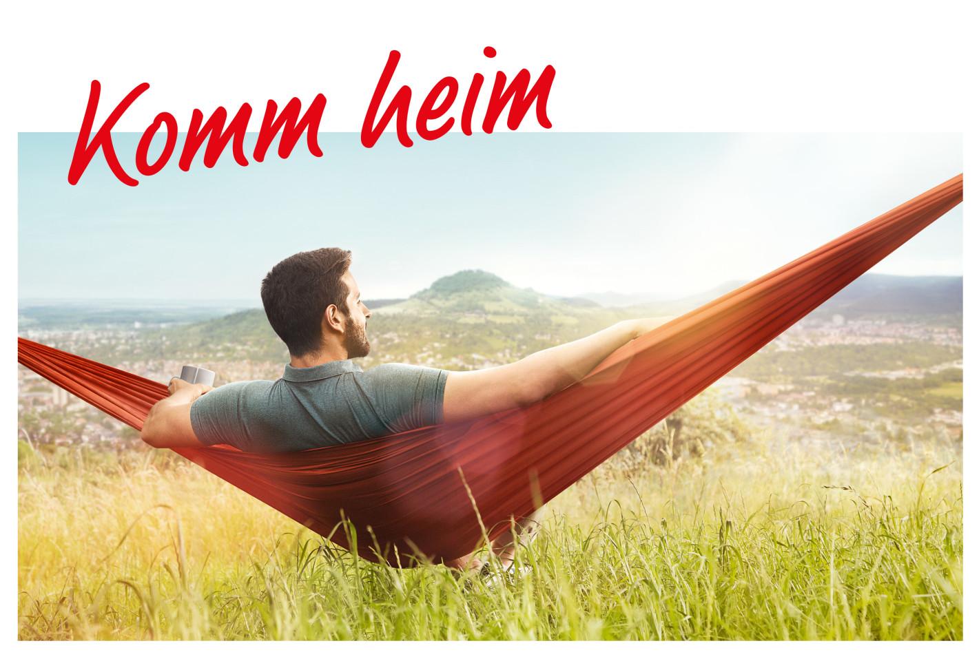 FAE_Komm_heim_1