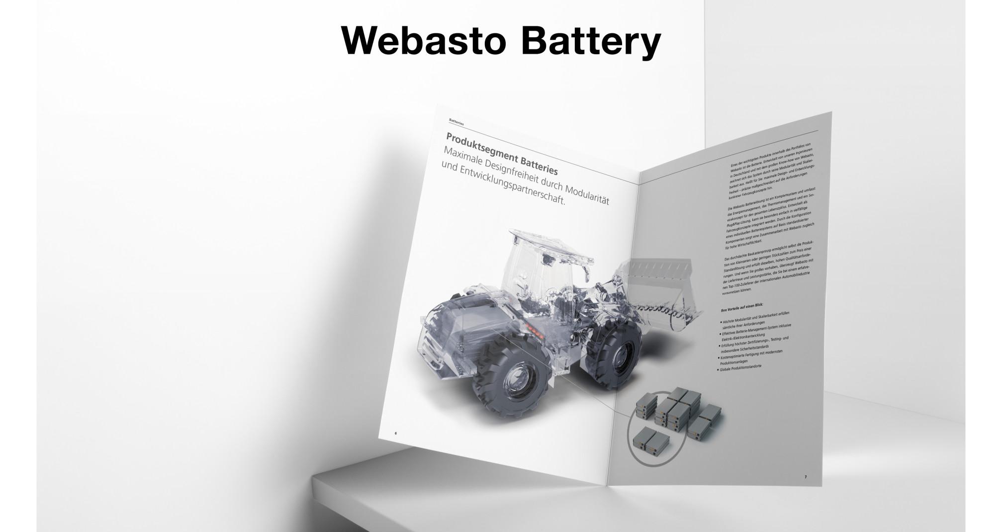 Webasto_9