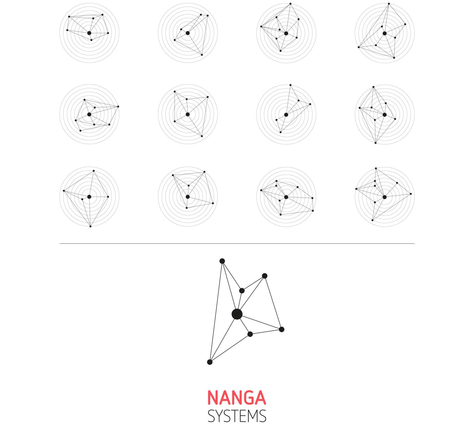 nanga-systems-body-3.1