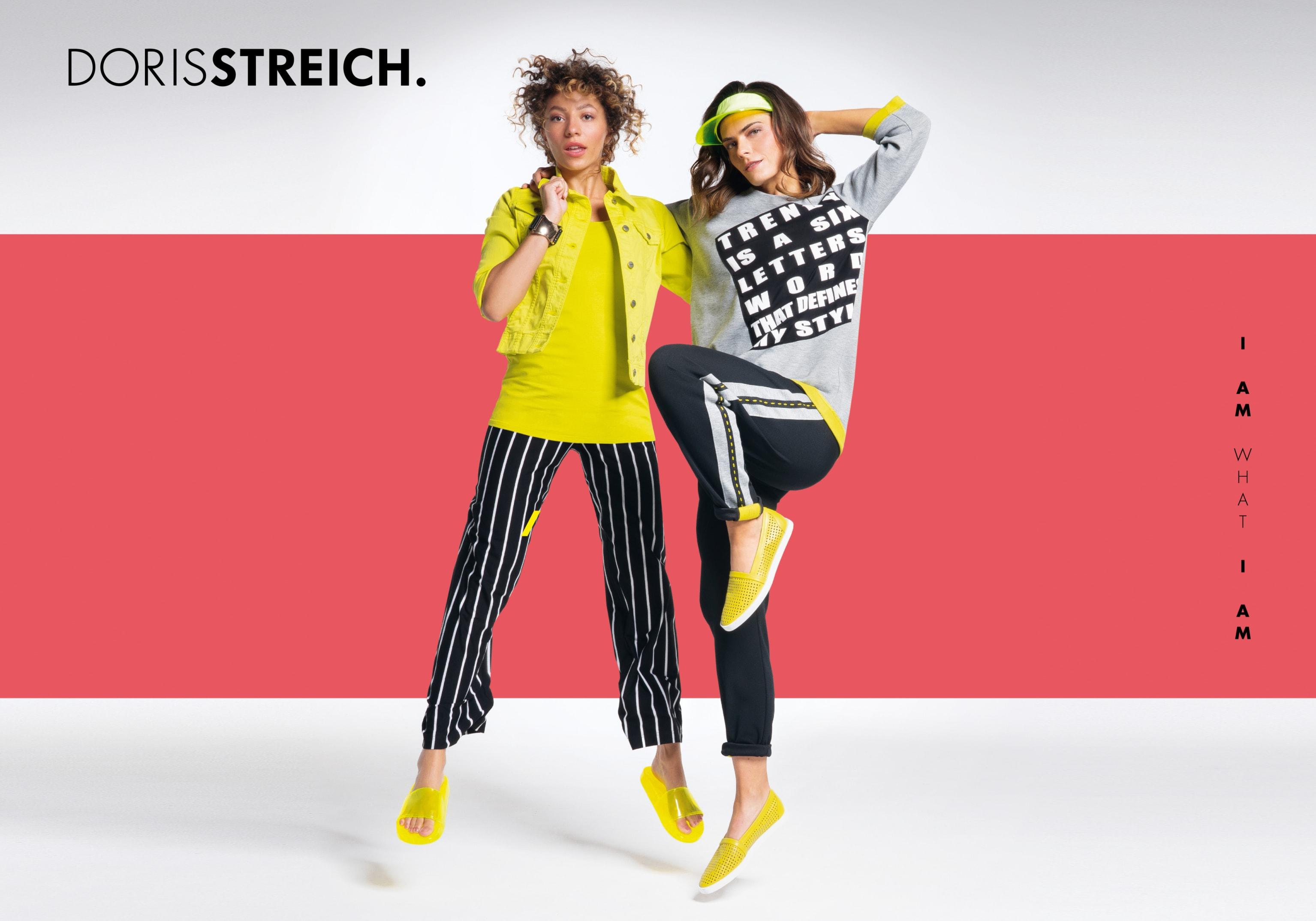 DorisStreich