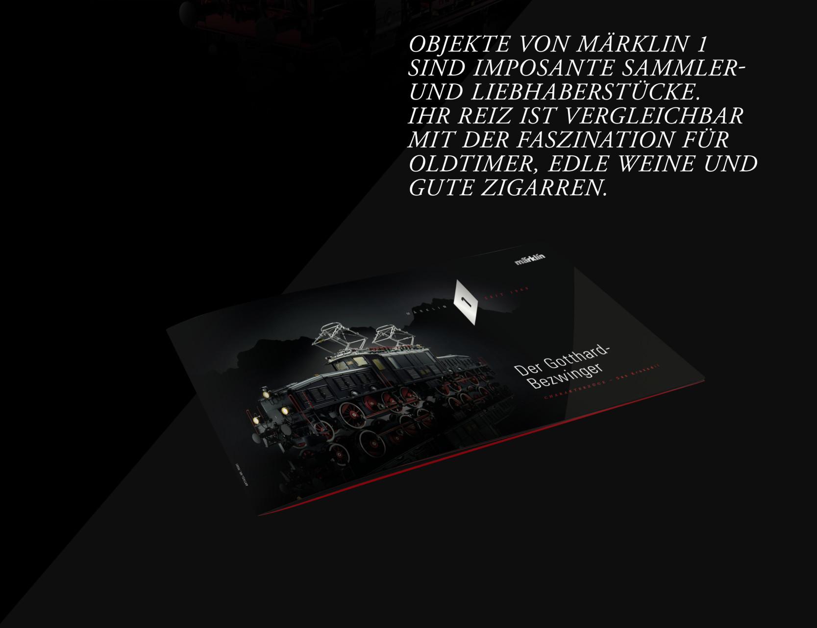 Maerklin_2